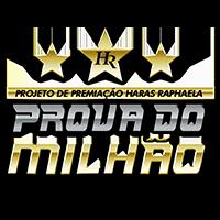 PROVA-DO-MILHAO